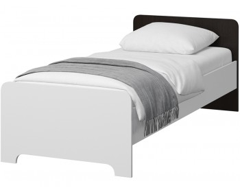 Кровать Лофт Премьер-1