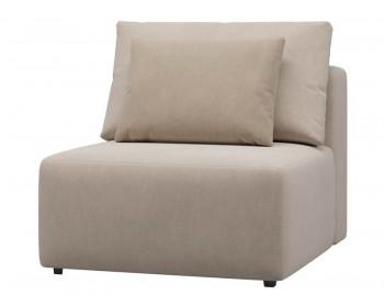Кресло Гунер