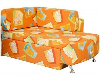 Выкатной диван Крона
