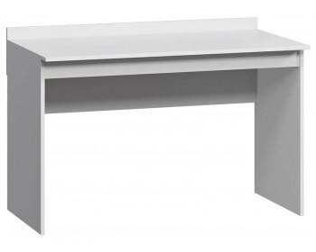 Письменный стол Принцесса-1