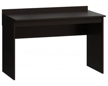 Письменный стол Принцесса-2