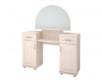 Туалетный столик Ника-Люкс-14Р