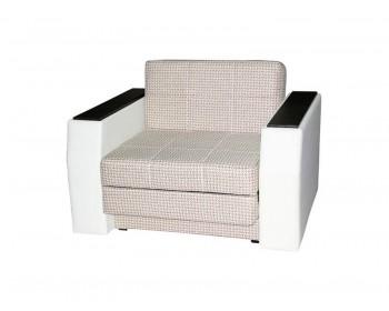 Кресло-кровать Эмир Корфу