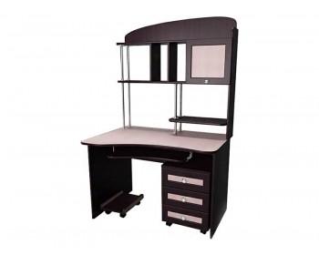 Кухонный стол Млайн-16