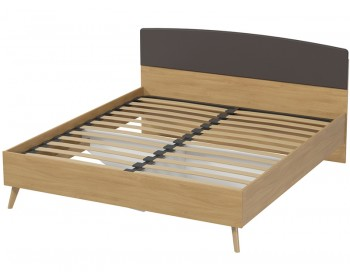 Кровать Нордик-180