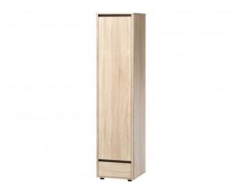 Угловой шкаф Тампере-1.1 бельевой