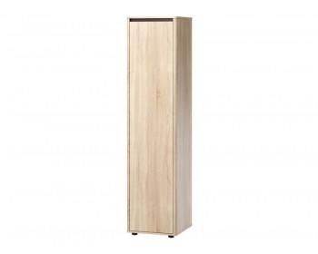 Угловой шкаф Тампере-1 бельевой