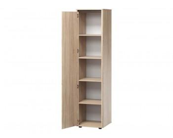Шкаф Тампере-1 бельевой