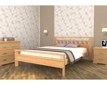 Кровать Августина-5