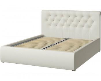 Кровать Тиффани Вайт