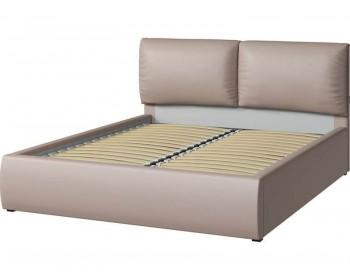 Кровать Камилла Беж