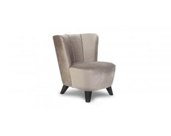 Кресло Сантьяго