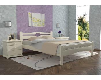 Кровать Юлия-9
