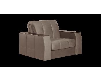 Кресло-кровать Коломбо NEXT