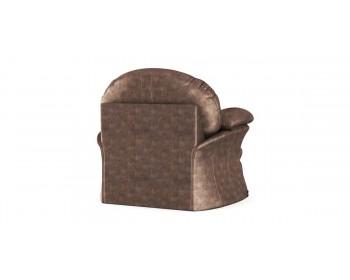 Кресло Ланкастер