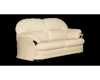 Прямой диван Ланкастер