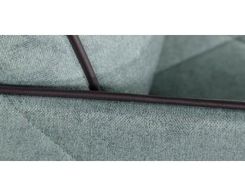 Прямой диван Марсель NEXT UNO