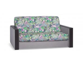 Прямой диван Токио NEXT 140