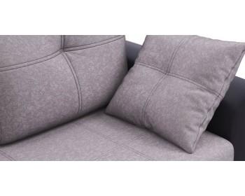 Тканевый диван Амстердам NEXT (мини)