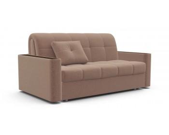 Модульный диван Сидней 155