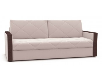 Прямой диван Мюнхен NEXT UNO