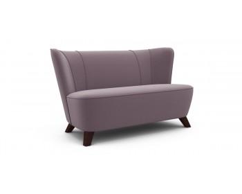 Прямой диван Сантьяго