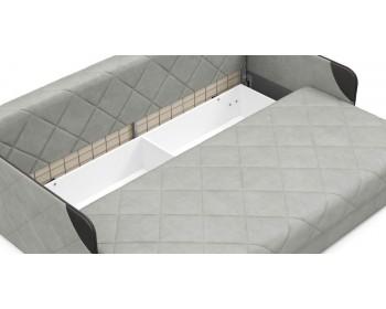 Прямой диван Марсель NEXT