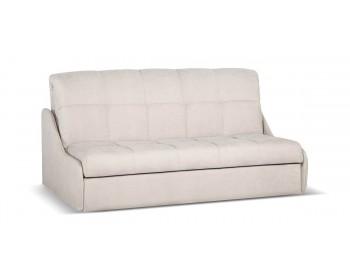 Модульный диван Бергамо NEXT с узкими подлокотниками