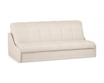 Модульный диван Бергамо NEXT 180 с узкими подлокотниками