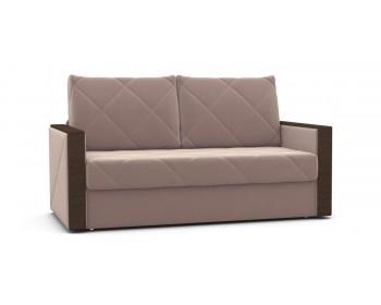 Прямой диван Мюнхен NEXT (мини)