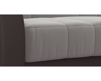 Прямой диван Барон Н 140 NEXT