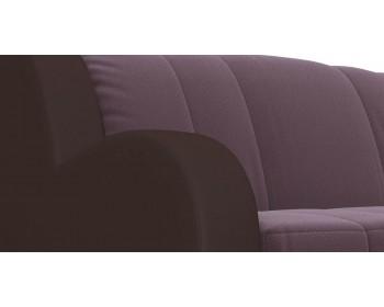 Прямой диван Барон Н 180 NEXT