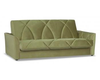 Тканевый диван Лима