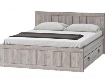 Кровать Эссен-3-140