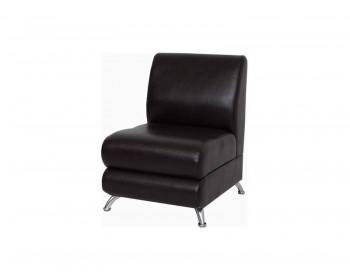 Офисное кресло Блюз 10.07