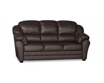 Прямой диван Беата