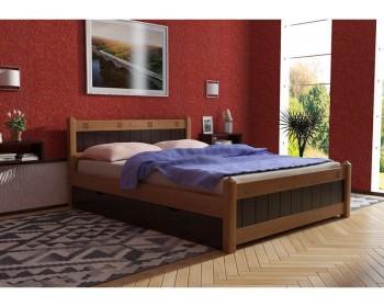 Кровать Юлия-8
