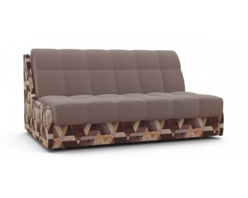 Прямой диван Дели NEXT 155
