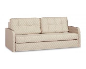 Прямой диван Милтон Next