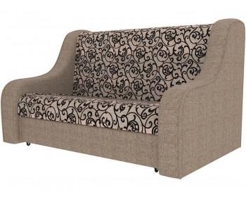 Прямой диван Сезам Сэнди Кремини