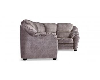 Угловой диван Беата