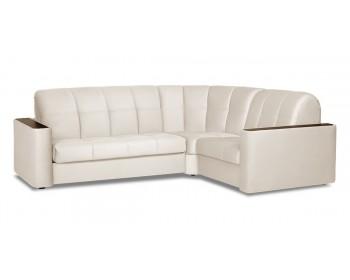 Модульный диван Бергамо 155 NEXT