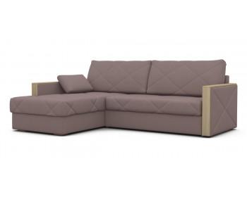 Угловой диван Мюнхен NEXT декор дуб каньон