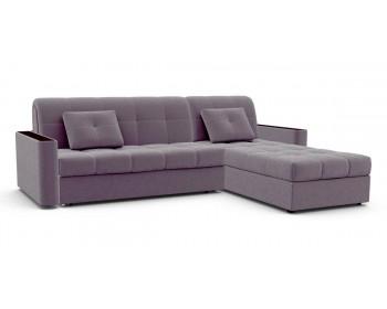 Модульный диван Сидней 155 с оттоманкой макси