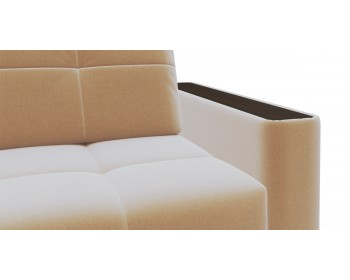 Модульный диван Бергамо NEXT 140
