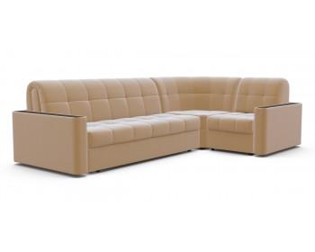 Модульный диван Бергамо 180 NEXT
