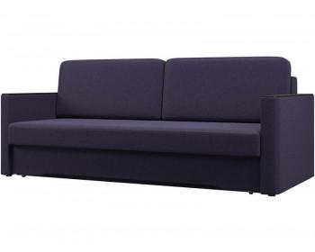 Тканевый диван Джонас-2 Виолет