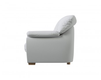 Офисное кресло Честер-2 (Орион-2)