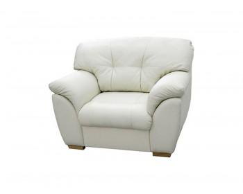 Офисное кресло Орион-2