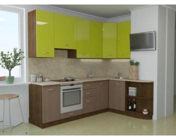Кухонный гарнитур Стелла-7